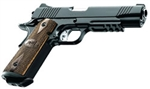 Kimber 3200199 Tactical Entry II 45 ACP