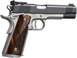 Kimber 3200309 Super Match II