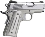 Kimber 3200317 Diamond Ultra II 45 ACP