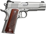 Kimber 3200327 Stainless II 9mm