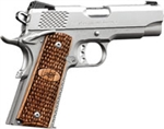Kimber 3200365 Stainless Pro Raptor II 9mm