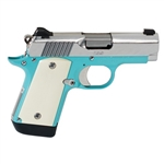 "Kimber 1911 Micro 9 Bel Air 9mm 3.15"" bbl 3300110"