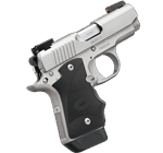 "Kimber Micro 9 Stainless DN 9mm 3.15"" 3300193"