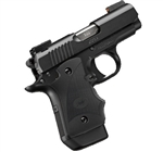 Kimber MICRO 9 NIGHTFALL (DN) 9mm TRUGLO 3300194