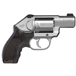 "Kimber K6S Stainless (LG) 357 Mag 6rds 2"" 3400003"