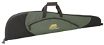 "PLANO 300 SERIES FOREST GREEN 46"" SOFT RIFLE CASE 34823"