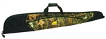 "PLANO 300 SERIES MOSSY OAK INFINITY 48""  SOFT SHOTGUN CASE 35464"
