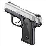 Kimber Solo Carry Pistol 9MM 3900001