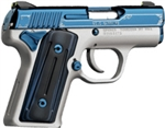 Kimber 3900008 Solo Sapphire 9mm