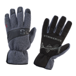 Striker Ice SI Fleece Driving Glove