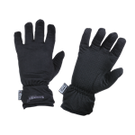 Striker Elements Second Skin Gloves