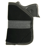 Blackhawk INSIDE-THE-POCKET HOLSTER