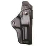 Blackhawk Leather Inside the Pant Holster