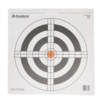 "Champion 12"" Sight-In Target 43852"