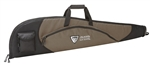 "PLANO 400 SERIES RIFLE SOFT CASE 48"" BROWN 44823"