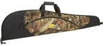 PLANO 400 SERIES MOSSY OAK INFINITY SOFT RIFLE CASE 44864