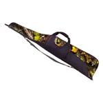 "30-06 OUTDOORS DELUXE RIFLE CASE 46"" URBAN CAMO 46-D"