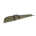 "30-06 OUTDOORS 46"" PROMO SHOTGUN CASE GREEN 46-PG GRN"