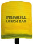 FRABILL LEECH BAG YELLOW 4651