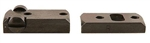 Redfield Rotary Dovetail Base SR 70 A 2pc