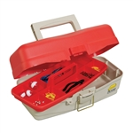 PLANO TAKE ME FISHING KIT TACKLE BOX 500000