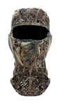 Striker Ice Blind Chisled Chaos Balaclava