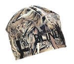 Striker Ice Blind Chisled Chaos Beanie