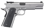 "Ruger SR1911 10MM Semi-Auto 5"" bbl 6739"