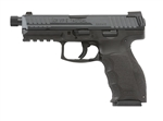 Heckler & Koch VP9 Tactical 9mm