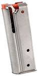 Marlin MAG 7-SHOT 22LR NICKEL