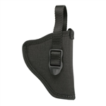 Blackhawk Nylon Hip Holster