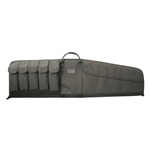 "BLACKHAWK 44"" SPORTSTER TACTICAL RIFLE CASE LARGE 74SG03BK"