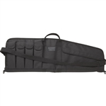 "BLACKHAWK 36"" TACTICAL RIFLE CASE 74SG36BK"