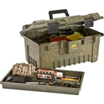 PLANO LARGE FIELD CASE CAMO 781030