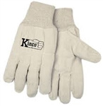 KINCO CHORE GLOVES 808-S