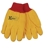 KINCO CHORE GLOVES XLG