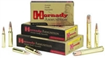 Hornady Varmint Express V-Max CF Rifle Ammunition 8337 22-250 Remington V-Max 55 GR 3680 fps 20 Rd/bx