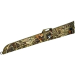 PLANO 800 SERIES FLOATING SHOTGUN SOFT CASE 85450