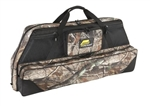 PLANO REALTREE SOFT BOW CASE 93375
