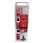 OUTERS SHOTGUN CLEANING KIT ALL GAUGES 96300