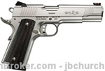 REM 1911 R1 45ACP SS ENHANCED