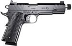 Remington 1911 R1 ERP Enhanced Pistol 96339 45 ACP