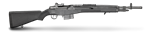 "Springfield M1A Scout Squad .308 WIN 18"" BLK AA9126"
