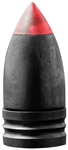 CVA POWERPELT 50 BLACK POWDER AERO TIP 300 GR BULLET 15/PK AC1552AT