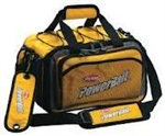 BERKLEY POWERBAIT TACKLE BAG LARGE BATBLFW