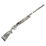 "Benelli M2 Optifade Timber 12Ga 26"" 11147"