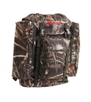 Benelli 91018 Max-4 Waterfowl Backpack