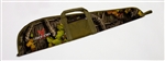"30-06 OUTDOORS 38"" YOUTH GUN CASE URBAN CAMO BGC-1"
