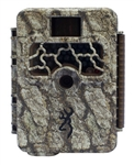Browning COMMAND OPS Trail Game Camera (8MP) | BTC4