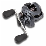 SHIMANO CASITAS LOW PROFILE BAITCASTING REEL LH